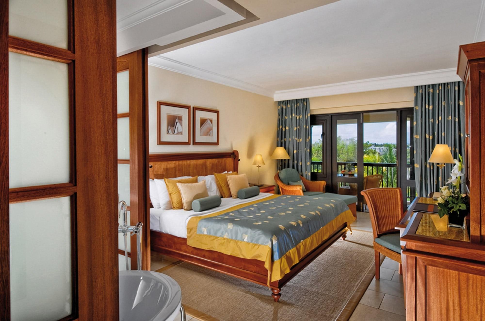 maritim resort spa mauritius mauritius. Black Bedroom Furniture Sets. Home Design Ideas