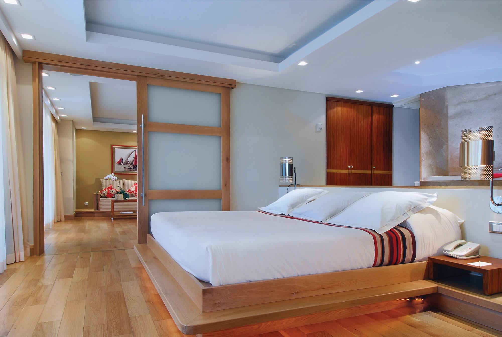 shandrani beachcomber resort spa mauritius. Black Bedroom Furniture Sets. Home Design Ideas